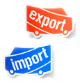 export-import-img
